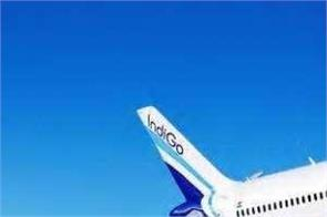 indigo to launch flight services between delhi leh on february 22