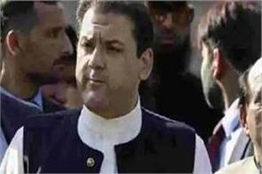 united kingdom nawaz sharif son challenges imran khan government