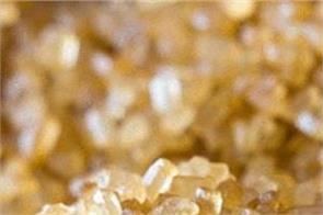 india  s 2020 21 sugar production till jan 15