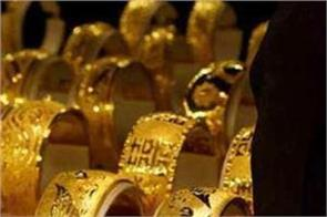 economic demand may increase gold demand in india