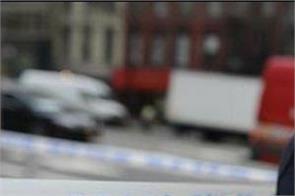 president joe biden new york police