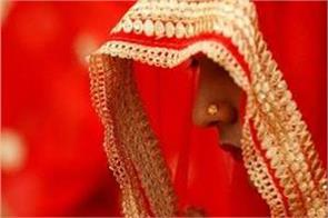 two hindu girls kidnapped  forcibly converted to islam