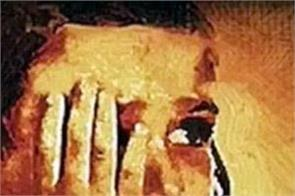 13 year old girl raped in pratapgarh up