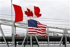 covid 19  us  canada and mexico extend sanctions until march 21