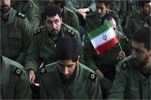 iran conducts surgical strike in pakistan frees border guards