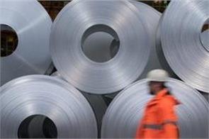 dumping duties on china s steel