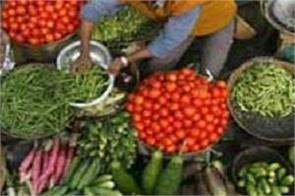 inflation eases to 4 06 per cent  industrial output rises 1 per cent