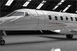 bombardier to lay off 1 600  halt learjet production