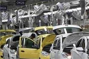 govt asks automakers to stop selling vehicles with downgraded safety standards