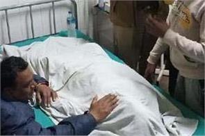 girl rape jalandhar goraya murder