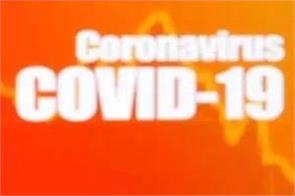 brazil  covid 19 vaccine  indian company