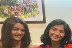 saif sara ali khan celebrates valentine  s day friends  shared photo