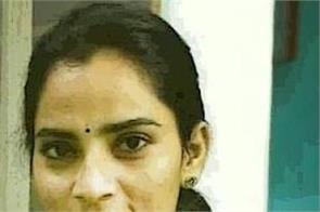 nodeep kaur case