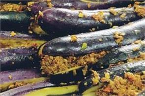 caution  these people will not forget to eat brinjal  it will harm health