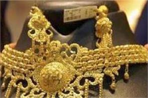 gold prices down rs 10 000 from record highs