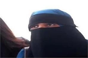 new zealand and australia  islamic state