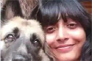 greta thunberg toolkit disha ravi arrested bangalore