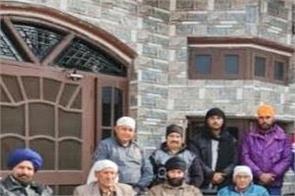 district level great nagar kirtan will be dedicated to guru ravidas ji