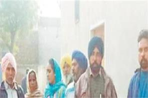 in laws suicide marriage moga