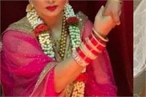 rakhi sawant  divorce bigg boss 14