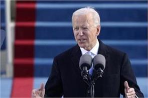 joe biden russia china