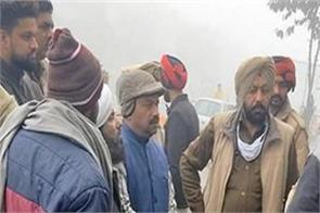 amritsar  mosque  unknown person  bottle bomb