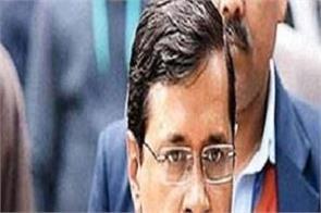 delhi arvind kejriwal disha ravi arrested democracy attack