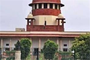 sc notices to facebook and whatsapp