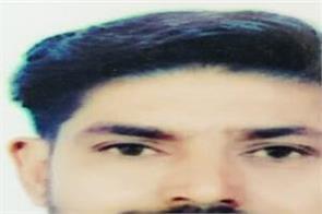 road accident brother death machhiwara sahib
