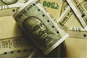 1 23 lakh high paid earners have rs 62 500 crore in their pf accounts