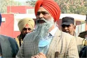 akali dal meeting with governor