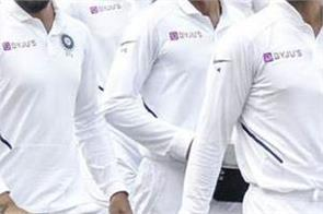 ind vs eng  4th test  indian team  playing xi  changes