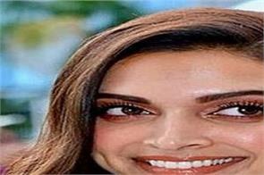 deepika padukone video theft bag snatching new delhi