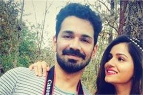 abhinav shukla wanted to get a divorce from rubina dilek  find out the reason