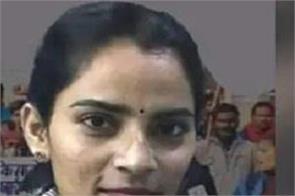 naudeep kaur court bail petition 26 february hearing