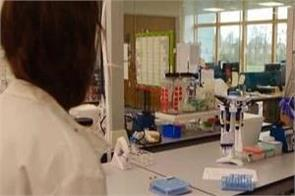 health experts warn of dangers of variant