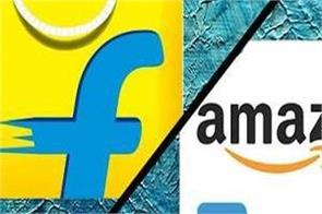 china s big action against these companies including amazon flipkart