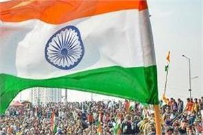 farmers protest bjp hindus