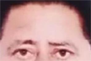 man murder phagwara