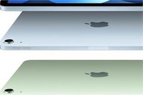 after the iphone apple will now make the ipad in india