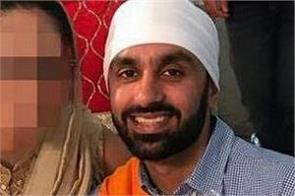 jaggi johal  india  death penalty