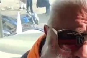 kisan andolan  binnudhillon  gurpreet ghuggi  yograj  punjabi artist  delhi