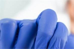 sangrur  corona virus  health department  positive case