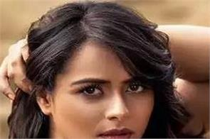 tv actress prachi tehlan delhi abuse 4 people