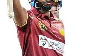 nicholas pooran  abu dhabi t10 cricket tournament  northern warriors  wins