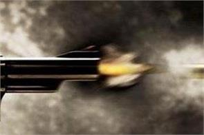 pakistan  4 women  murder