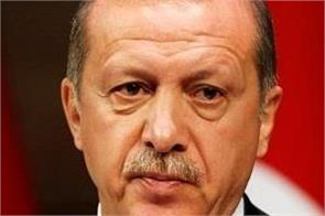 turkey  space program  rajab tayyab erdogan