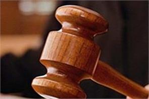 pakistan court  daniel pearl massacre  ahmed saeed omar sheikh