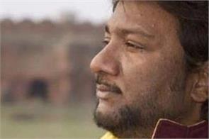 journey of sardul sikandar in punjabi singing