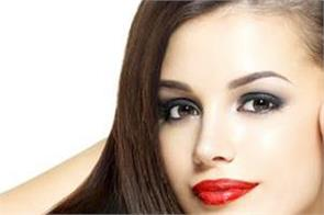 beauty tips oil along with olive oil useful hair long and shiny